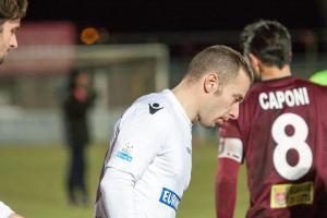 075 18.02.2018 Pontedera Arezzo Serie C