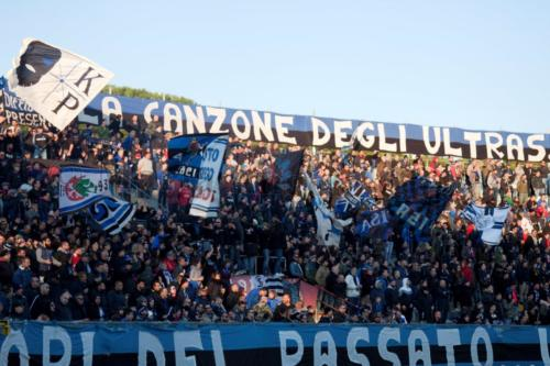 Pisa Olbia 1-1 Serie C Girone A  0019