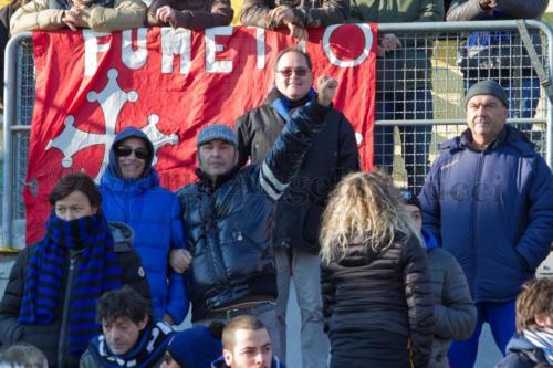 Pisa Olbia 1-1 Serie C Girone A  0025
