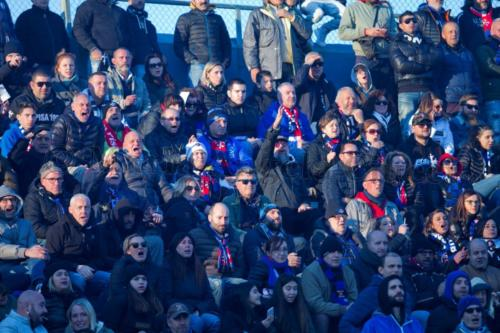 Pisa Olbia 1-1 Serie C Girone A  0213
