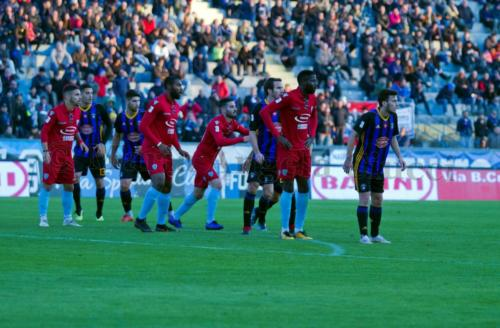 Pisa Olbia 1-1 Serie C Girone A  0258