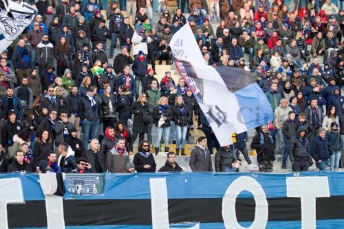 Pisa Olbia 1-1 Serie C Girone A  0280