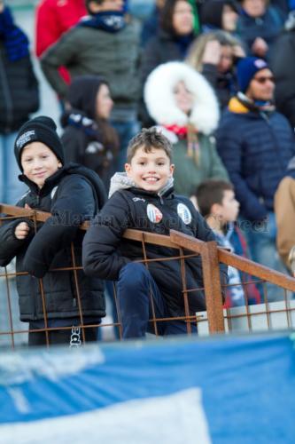Pisa Olbia 1-1 Serie C Girone A  0288