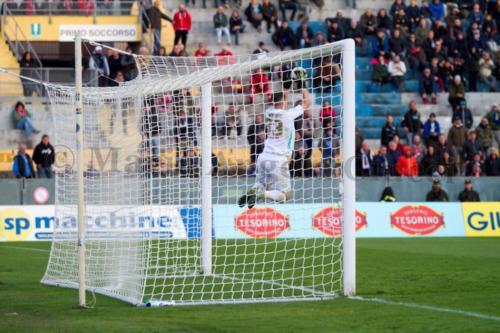 Pisa Olbia 1-1 Serie C Girone A  0291