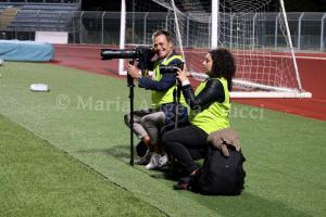 00124.09.2017 Prato Gavorranno Serie C girone A