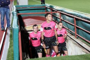 00424.09.2017 Prato Gavorranno Serie C girone A