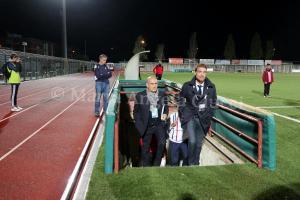 00624.09.2017 Prato Gavorranno Serie C girone A