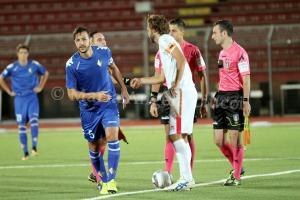 00724.09.2017 Prato Gavorranno Serie C girone A