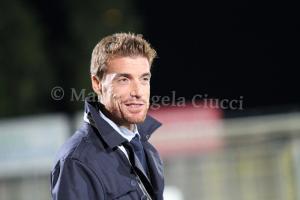01124.09.2017 Prato Gavorranno Serie C girone A