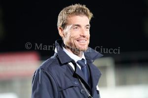 01224.09.2017 Prato Gavorranno Serie C girone A