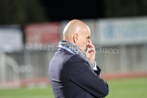 01324.09.2017 Prato Gavorranno Serie C girone A