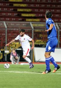 01424.09.2017 Prato Gavorranno Serie C girone A