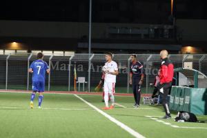 01624.09.2017 Prato Gavorranno Serie C girone A