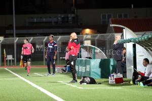 01724.09.2017 Prato Gavorranno Serie C girone A