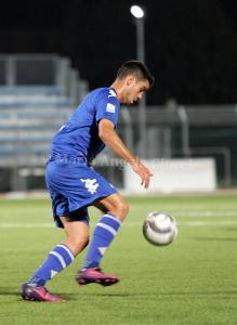 01824.09.2017 Prato Gavorranno Serie C girone A