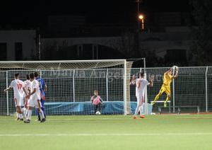 02024.09.2017 Prato Gavorranno Serie C girone A
