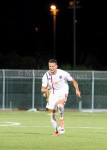 02224.09.2017 Prato Gavorranno Serie C girone A