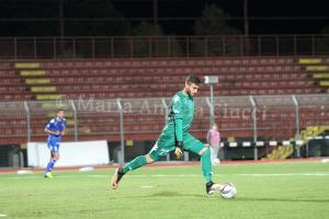 03624.09.2017 Prato Gavorranno Serie C girone A