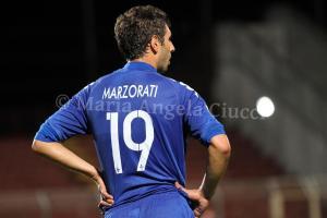03924.09.2017 Prato Gavorranno Serie C girone A