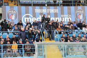 001  26.11.2017 Darby Pisa Livorno 1-0