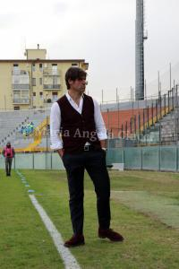 011  26.11.2017 Darby Pisa Livorno 1-0