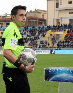 017  26.11.2017 Darby Pisa Livorno 1-0