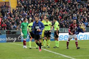 023  26.11.2017 Darby Pisa Livorno 1-0