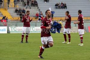 024  26.11.2017 Darby Pisa Livorno 1-0