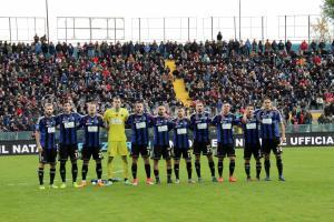 025  26.11.2017 Darby Pisa Livorno 1-0