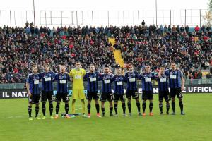 026  26.11.2017 Darby Pisa Livorno 1-0