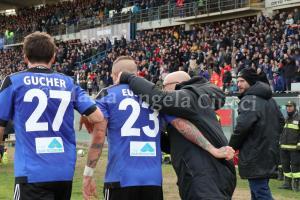 039  26.11.2017 Darby Pisa Livorno 1-0