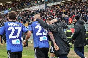 040  26.11.2017 Darby Pisa Livorno 1-0