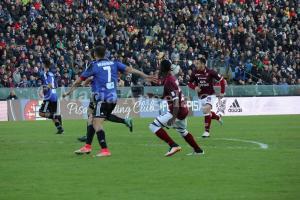 043  26.11.2017 Darby Pisa Livorno 1-0