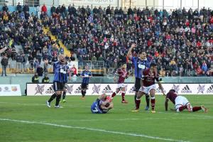 045  26.11.2017 Darby Pisa Livorno 1-0