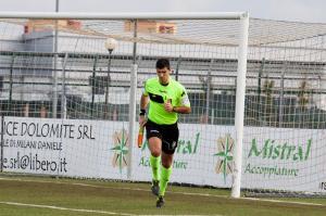 00429.10.2017  Serie C 2017 2018 Pontedera Gavorrano 2-100429.10.2017  Serie C 2017 2018 Pontedera Gavorrano 2-1IMG 3237