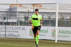 00529.10.2017  Serie C 2017 2018 Pontedera Gavorrano 2-100529.10.2017  Serie C 2017 2018 Pontedera Gavorrano 2-1IMG 3238 - Copia