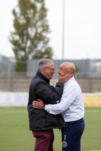 01329.10.2017  Serie C 2017 2018 Pontedera Gavorrano 2-1IMG 3186