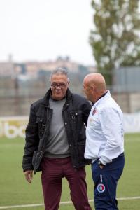 01429.10.2017  Serie C 2017 2018 Pontedera Gavorrano 2-1IMG 3187
