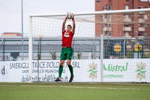 01629.10.2017  Serie C 2017 2018 Pontedera Gavorrano 2-1IMG 3202