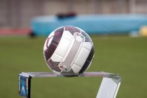 01929.10.2017  Serie C 2017 2018 Pontedera Gavorrano 2-1IMG 3208 - Copia