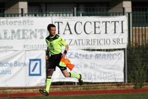 Semifinale di Coppa Italia Empoli Ladies - Fiorentina Women's  037 0037