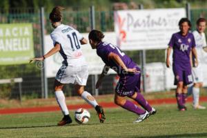 Semifinale di Coppa Italia Empoli Ladies - Fiorentina Women's  038 0038