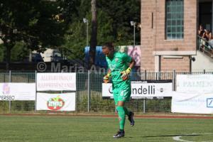 Semifinale di Coppa Italia Empoli Ladies - Fiorentina Women's  120 0120