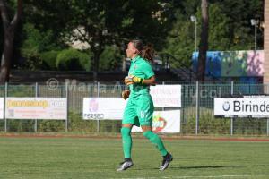Semifinale di Coppa Italia Empoli Ladies - Fiorentina Women's  122 0122