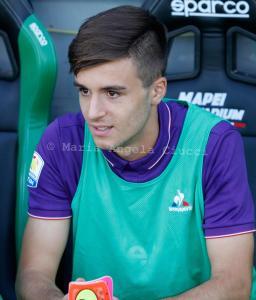 11-06.2017 Scudetto Primavera 2017 Fiorentina   Inter - Stadio Mapei -  Reggio (17)