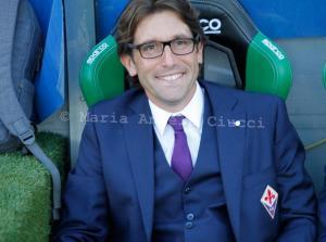11-06.2017 Scudetto Primavera 2017 Fiorentina   Inter - Stadio Mapei -  Reggio (18)