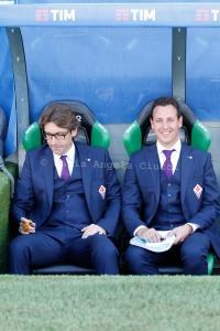 11-06.2017 Scudetto Primavera 2017 Fiorentina   Inter - Stadio Mapei -  Reggio (19)