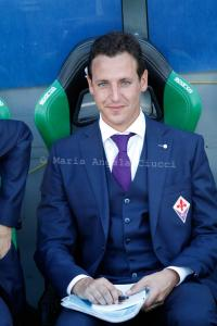 11-06.2017 Scudetto Primavera 2017 Fiorentina   Inter - Stadio Mapei -  Reggio (21)