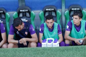 11-06.2017 Scudetto Primavera 2017 Fiorentina   Inter - Stadio Mapei -  Reggio (22)