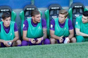 11-06.2017 Scudetto Primavera 2017 Fiorentina   Inter - Stadio Mapei -  Reggio (23)